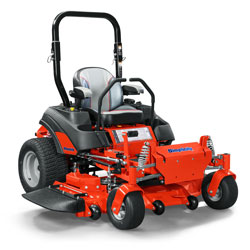 Citation® XT Zero Turn Mower