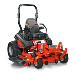 Cobalt™ Zero Turn Mower