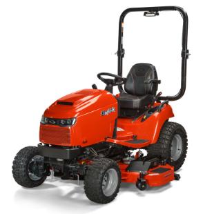 legacy xl subcompact garden tractor legacy xl subcompact garden tractor