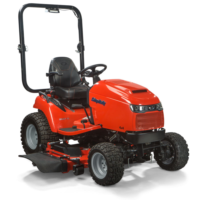 simplicity riding lawn mower wiring diagram wiring diagram and simplicity lawn mower wiring diagram and hernes