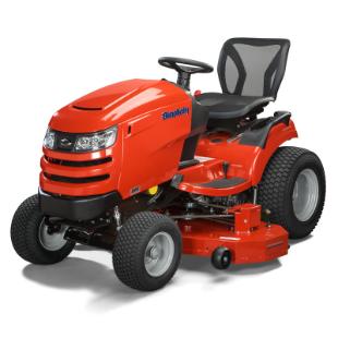Exceptional Prestige Garden Tractor Prestige Garden Tractor ...