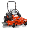 Citation XT Zero Turn Mower