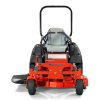 Contender XT Zero Turn Mower