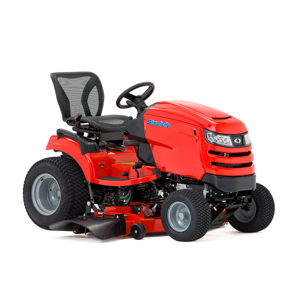 Simplicity Conquest™ Lawn Tractor - SYT500