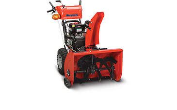 Manuals Parts For Your Simplicity Machine. Snow Blower. Wiring. Simplicity Lawn Tractor Wiring Diagram 1693974 At Scoala.co