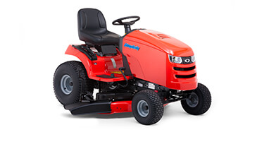 Manuals Parts For Your Simplicity Machine. Lawn Tractor. Wiring. Simplicity Lawn Tractor Wiring Diagram 1693974 At Scoala.co