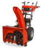 Select Series DualStage Snow Blowers