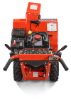 Signature Pro Series DualStage Snow Blower